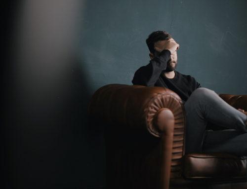 Moet de schuldige bloeden tijdens een scheiding?